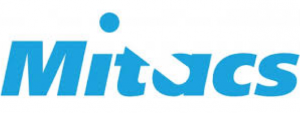 Visit MITACS