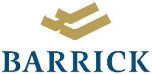Visit Barrick Gold Corp.