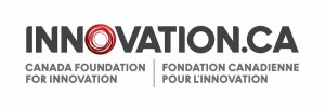 Visit Canada Foundation of Innovation