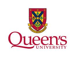 Visit Queen's University Faculty of Engineering and Applied Science